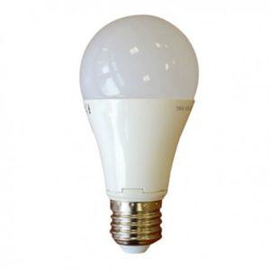 BOMBILLO LED CLASSIC 14W E27