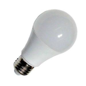 BOMBILLO LED CLASSIC 5W E27