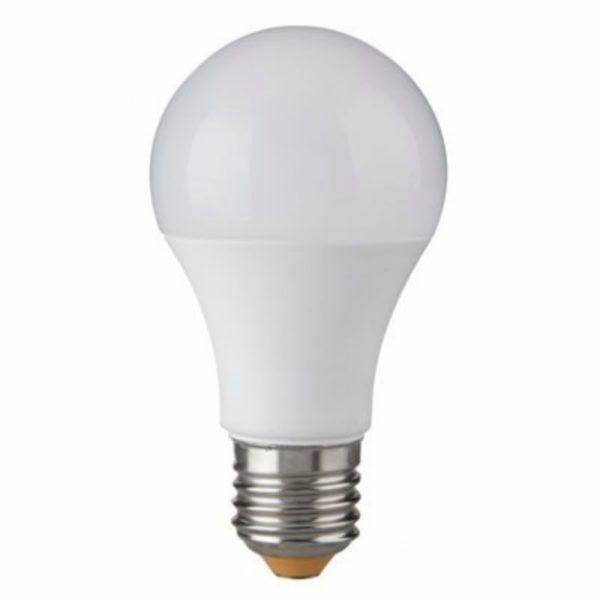 BOMBILLO LED CLASSIC 9W E27