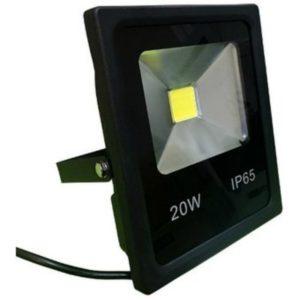 REFLECTOR EN LED 20W
