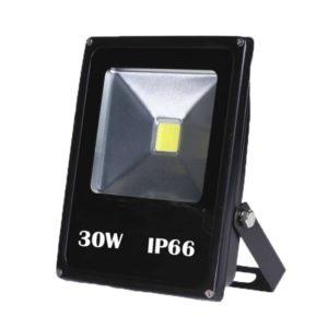 REFLECTOR EN LED 30W
