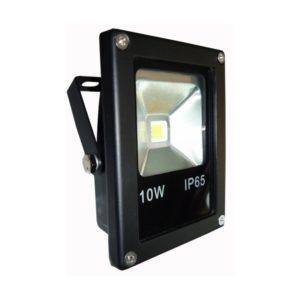 REFLECTOR EN LED 10W