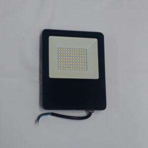 REFLECTOR LED 50W LEXMANA
