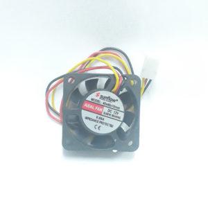 ventilador40401012v