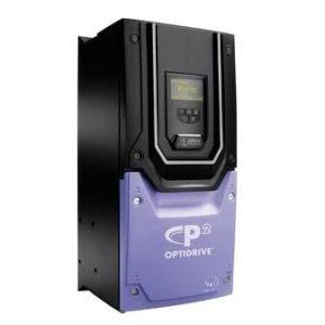 VARIADOR DE FRECUENCIA INVERTEK (IP55) – VECTORIAL TERCERA GENERACIÓN (3GV) – 150 HP / 180 AMP / 440V
