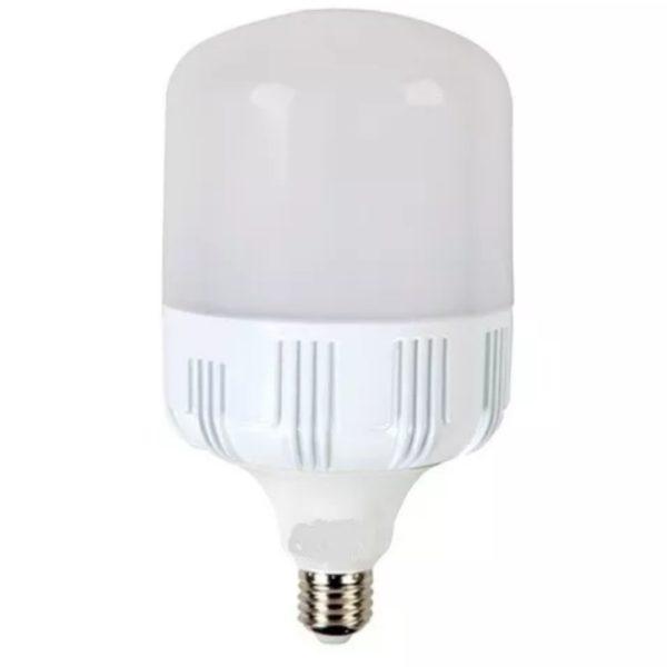 BOMBILLO LED H-POWER 30W E27