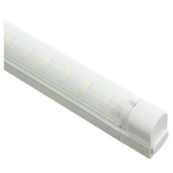 LAMPARA LED 14W LEXMANA