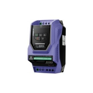 Variador de Frecuencia Invertek – Vectorial (3GV) – 10 HP / 30 AMP / 220V