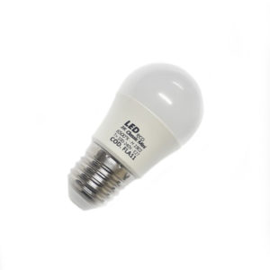 Bombillo Led 3w Eco Classic Mini Lumek