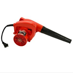 Sopladora Eléctrica Uso Industrial UNI-T KH8255