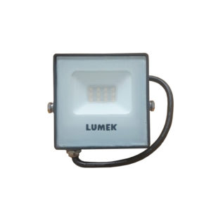 Reflector Led 10W Lumek