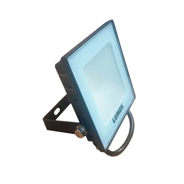Reflector Led 20W Lumek
