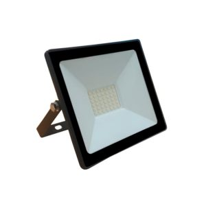 Reflector Led 30W Lexmana