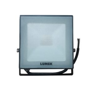 Reflector Led 30W Lumek
