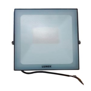 Reflector Led 100W Lumek
