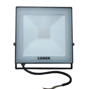 Reflector Led 50W Lumek