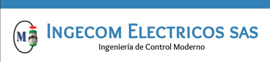 Ingecom Eléctricos SAS