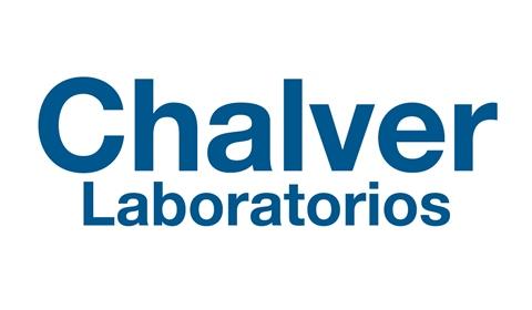Laboratorios Chalver