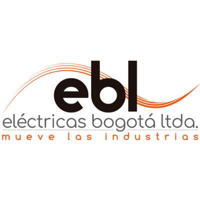 Eléctricas Bogotá LTDA