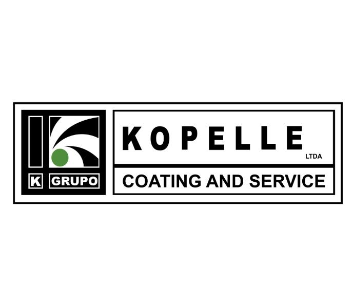 Grupo Kopelle