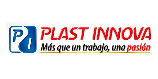 Plast Innova