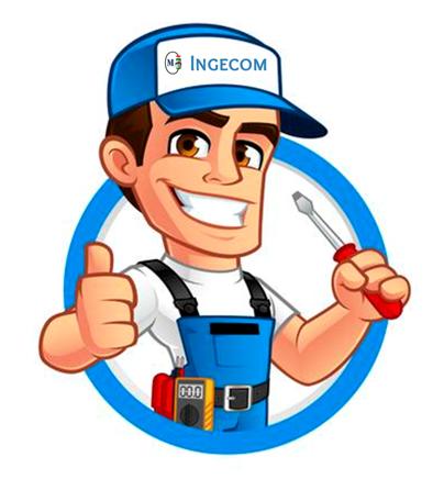 Servicios Ingecom Eléctricos SAS