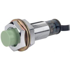 Sensor Inductivo