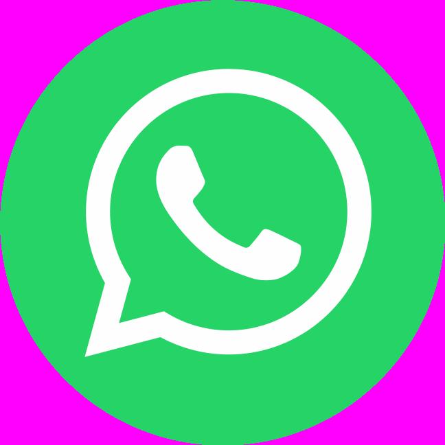 Whatsapp Ingecom Eléctricos SAS