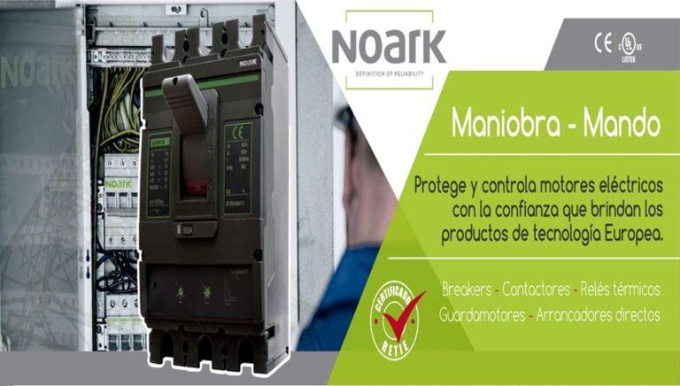 slide-noark